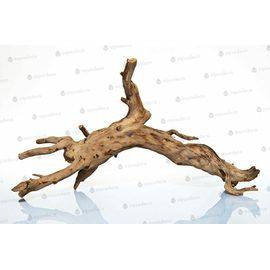 Корень дерева 50-70см PH095-L