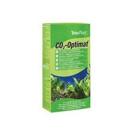 TetraPlant CO2-Optimat диффузионный набор для внесения СО2 в воду