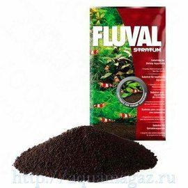 Грунт для аквариума Fluval EBI 2кг