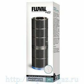 Картридж для быстрого удаления фосфатов для фильтра Fluval G6