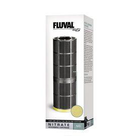 Картридж для быстрого удаления нитратов для фильтра Fluval G6