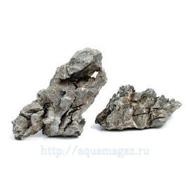 Камень Риу стоун ADA Ryuoh Stone