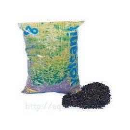 Грунт для пресноводных аквариумов Volcanit 5 кг
