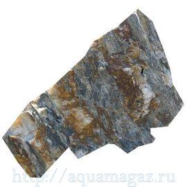 Камень Полосчатый 1кг