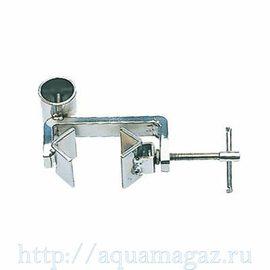 Монтажное крепление для подставки ADA Garden Stand, 2 шт. ADA Solar ?/II Garden Stand Hook