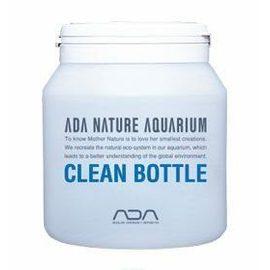 Емкость для чистки стеклянных изделий ADA Clean Bottle