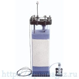 Уплотнительная прокладка для KR 1000/NR 1000/KWR 1000