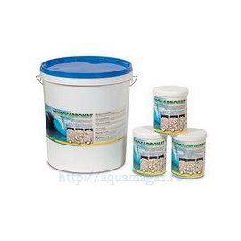 Наполнитель гидрокарбонат 15л, 1-2мм