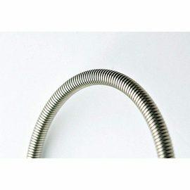 Ершик гибкий, Размер средний (для трубок диаметром от 17 мм) ADA Spring Washer M