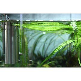 Устройство для удаления пленки на поверхности воды ADA VUPPA-I