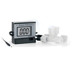 Магистральный TDS Meter TDS-RO22