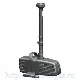 Насос фонтанный PFN-3500 новый (3500 л/ч)кабель 10м подьем воды макс 250см (9шт/кор) Aquael