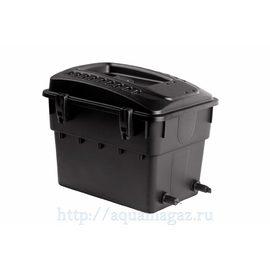 Фильтр стационарный - MAXI (5 куб.м.) внешний/погружной (Акваэль)