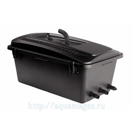 Фильтр стационарный - SUPER MAXI (25куб.м.) внешний/погружной