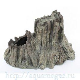 5153 Фон-скала для распылителя Вулкан.Aquael