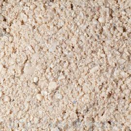 Грунт CaribSea Ocean Direct Original Grade Песок живой арагонитовый 0,25-6,5мм 2,27 кг