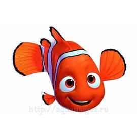 Фигурка рыбка Немо