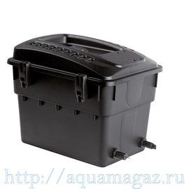 Фильтр стационарный для пруда- MAXI-1 (10 куб.м.) внешний/погружной