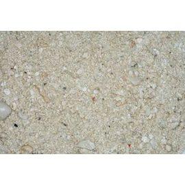 Грунт CaribSea Ocean Direct Original Grade Песок живой арагонитовый 0,25-6,5мм 9 кг