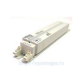 Пускатель AquaMedic для металлогалогенновых ламп 70-250Вт