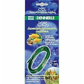 СО2-специальный шланг Dennerle Softflex 2 метра