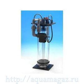 Помпа для кальциевого реактора PF509 с патрубками