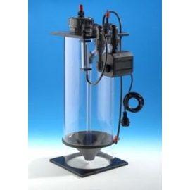 Кальциевый реактор DELTEC PF1370 для аквариума до 20000л 480x350x1300мм