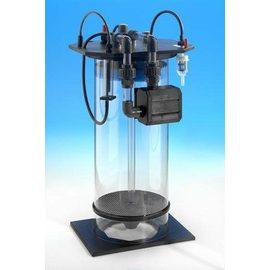 Кальциевый реактор DELTEC PF601S для аквариума до 3000л 305х255х550мм