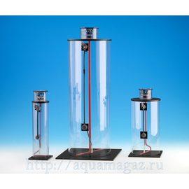 Смеситель известкой воды DELTEC KM800 производительностью 30л кальциевой воды в час