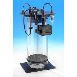 Кальциевый реактор DELTEC PF601, для аквариума до 2000л 260х210х550мм