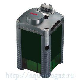 Фильтр внешний EHEIM Проф 500л/ч до 150л