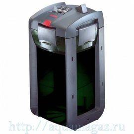 Фильтр внешний EHEIM Проф3-e 1850л/ч до 700л
