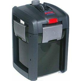 Фильтр внешний EHEIM Проф3 950л/ч до 250л