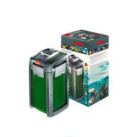 Фильтр внешний EHEIM Проф3 1250л/ч до 600л