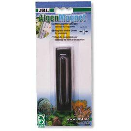 Магнитный скребок для стекол JBL Algae Magnet M