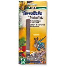 Замок для стекол террариума JBL TerraSafe