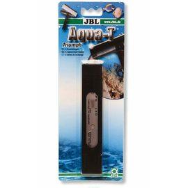 Запасные лезвия для Aqua-T Triumph, 5 шт. JBL Blades for Aqua-T Triumph