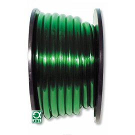 Шланг зеленый на катушке JBL Aquahose green on spool, 16/22 мм, 25 м