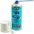 JBL Silicone Spray Спрей для оборудования в аквариуме и садовом пруду, фото 2