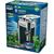 JBL CristalProfi e1502 greenline Внешний фильтр для аквариумов 200-700 литров, - 1 -aquamagaz.ru
