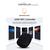 Контроллер ZETLIGHT A200 Wi-fi управление с андроид, - 1 -aquamagaz.ru
