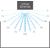 Светодиодный светильник Cetus 2, фото , изображение 6