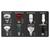Светильник REPTILE SYSTEMS E27 для террариума, фото , изображение 2