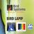 Лампа для птиц BIRD SYSTEMS LAMPS T8, Размер лампы: Т8 450 мм / 15 Вт, фото , изображение 2