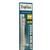 Светильник для птиц ZooDa Mini Kit  🐦 🔥, фото , изображение 4