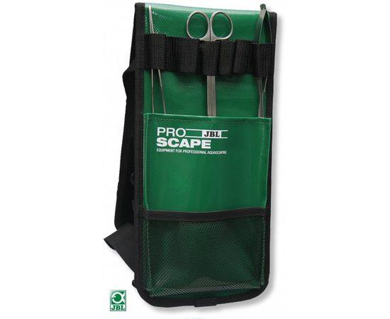 Сумка для инструментов JBL ProScape Tool Bag , фото