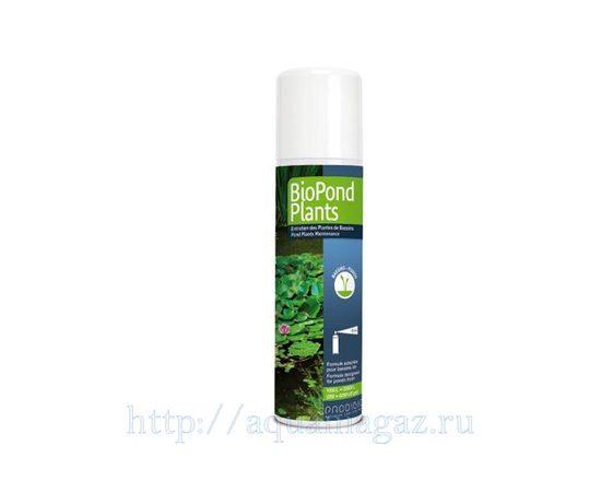Prodibio BIO POND PLANTS спрей 125мл, фото