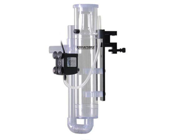 Флотатор Classic NS-80 нано D50/280мм до 100л помпа ОТР-200S 5Вт, - 1 -aquamagaz.ru