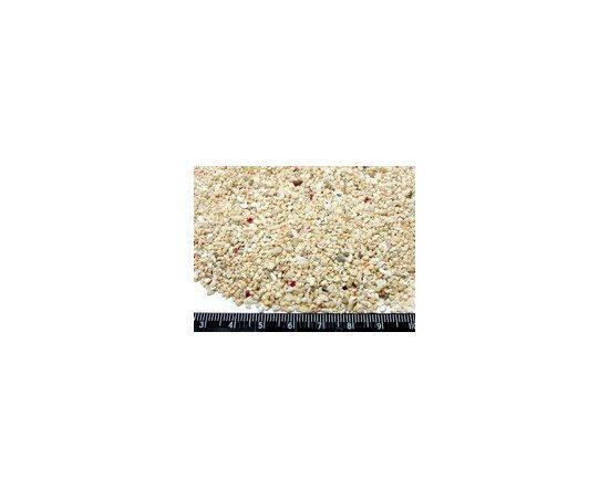 Грунт Коралловый средний 3-5мм 18-20,5 кг, - 1 -aquamagaz.ru