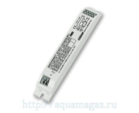 Балласт электронный 39 Вт для УФ стерилизатора, - 1 -aquamagaz.ru